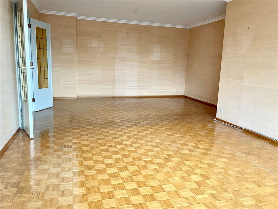 Foto 6 : Appartement te 2600 BERCHEM (België) - Prijs € 229.000