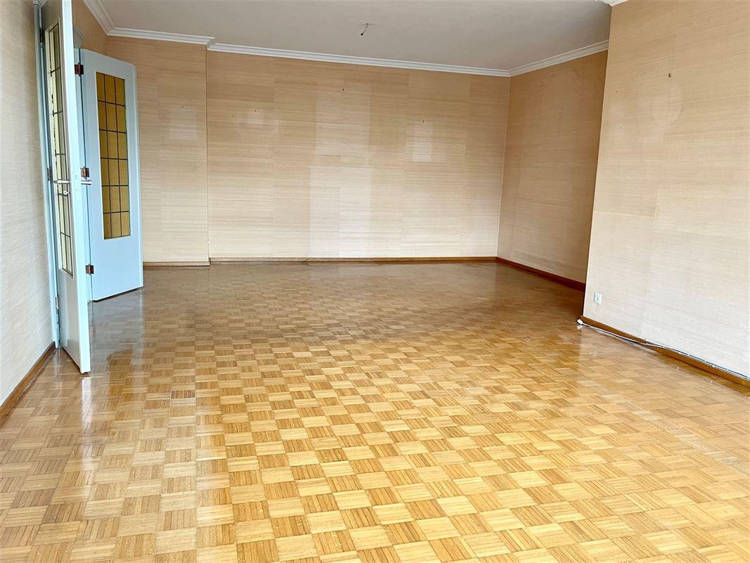 Foto 6 : Appartement te 2600 BERCHEM (België) - Prijs € 200.000