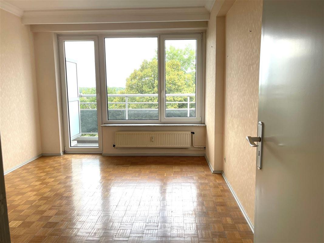 Foto 8 : Appartement te 2600 BERCHEM (België) - Prijs € 200.000
