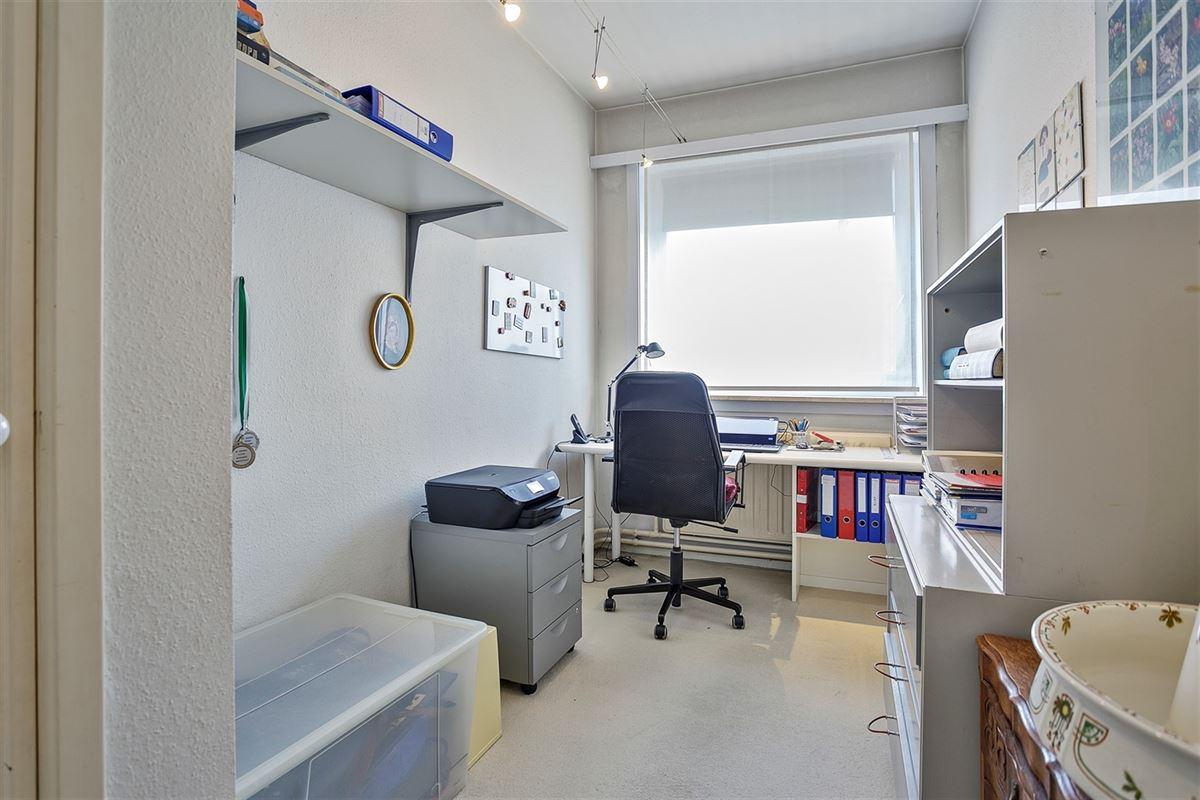 Foto 20 : charmant huis te 2610 WILRIJK (België) - Prijs € 685.000