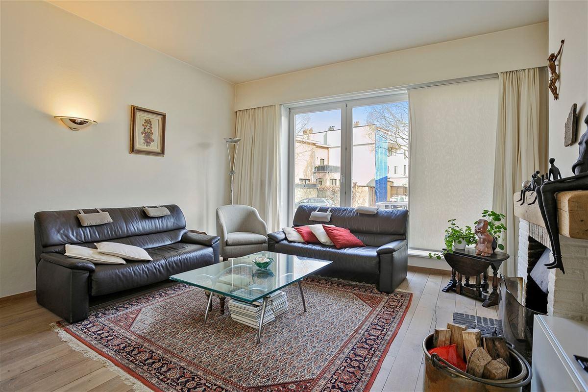 Foto 16 : charmant huis te 2610 WILRIJK (België) - Prijs € 685.000
