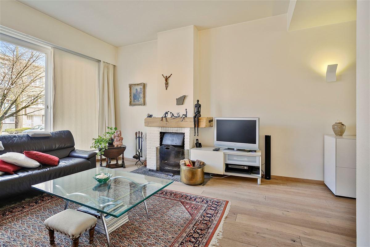 Foto 14 : charmant huis te 2610 WILRIJK (België) - Prijs € 685.000