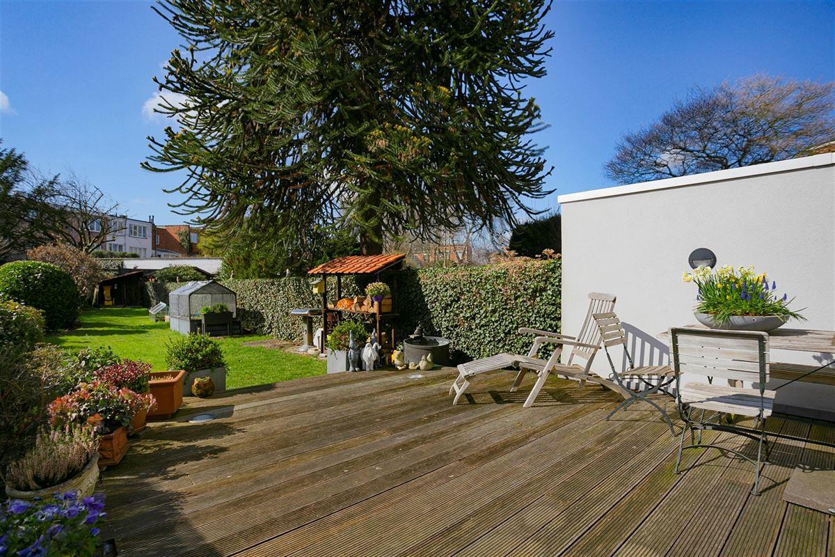 Foto 9 : charmant huis te 2610 WILRIJK (België) - Prijs € 685.000