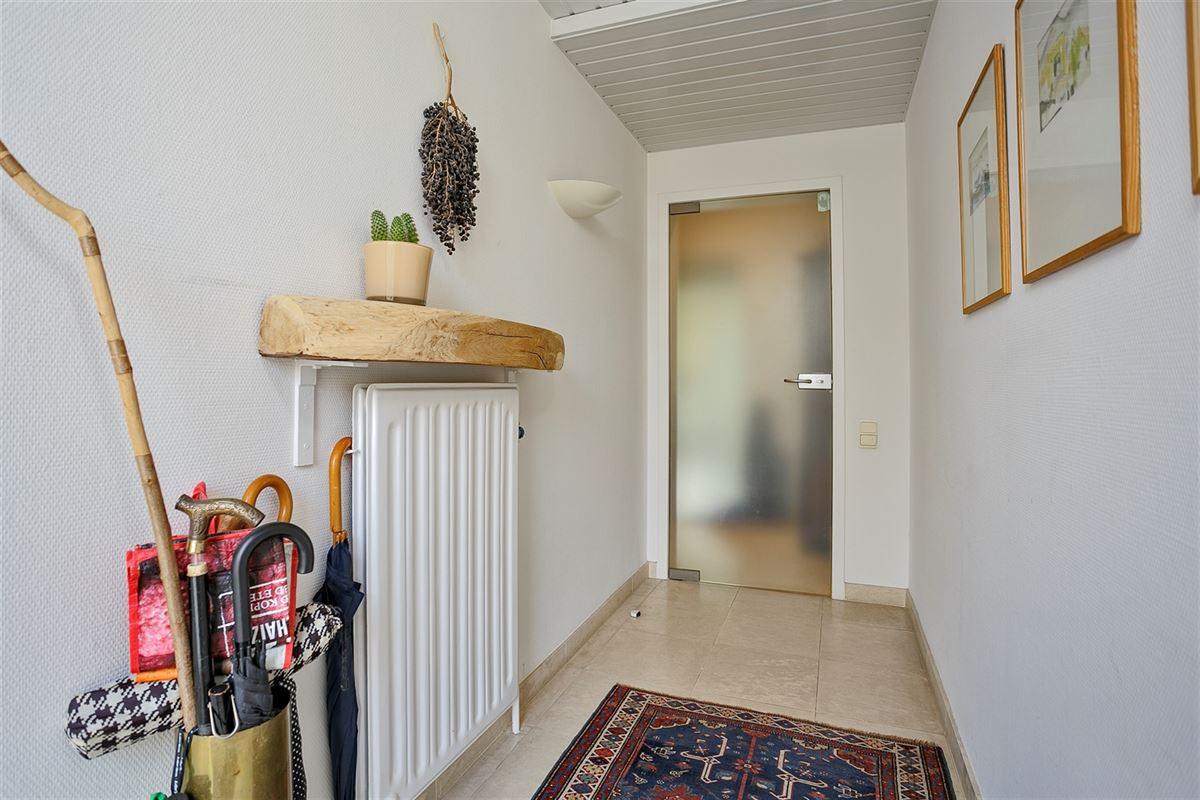 Foto 3 : charmant huis te 2610 WILRIJK (België) - Prijs € 685.000