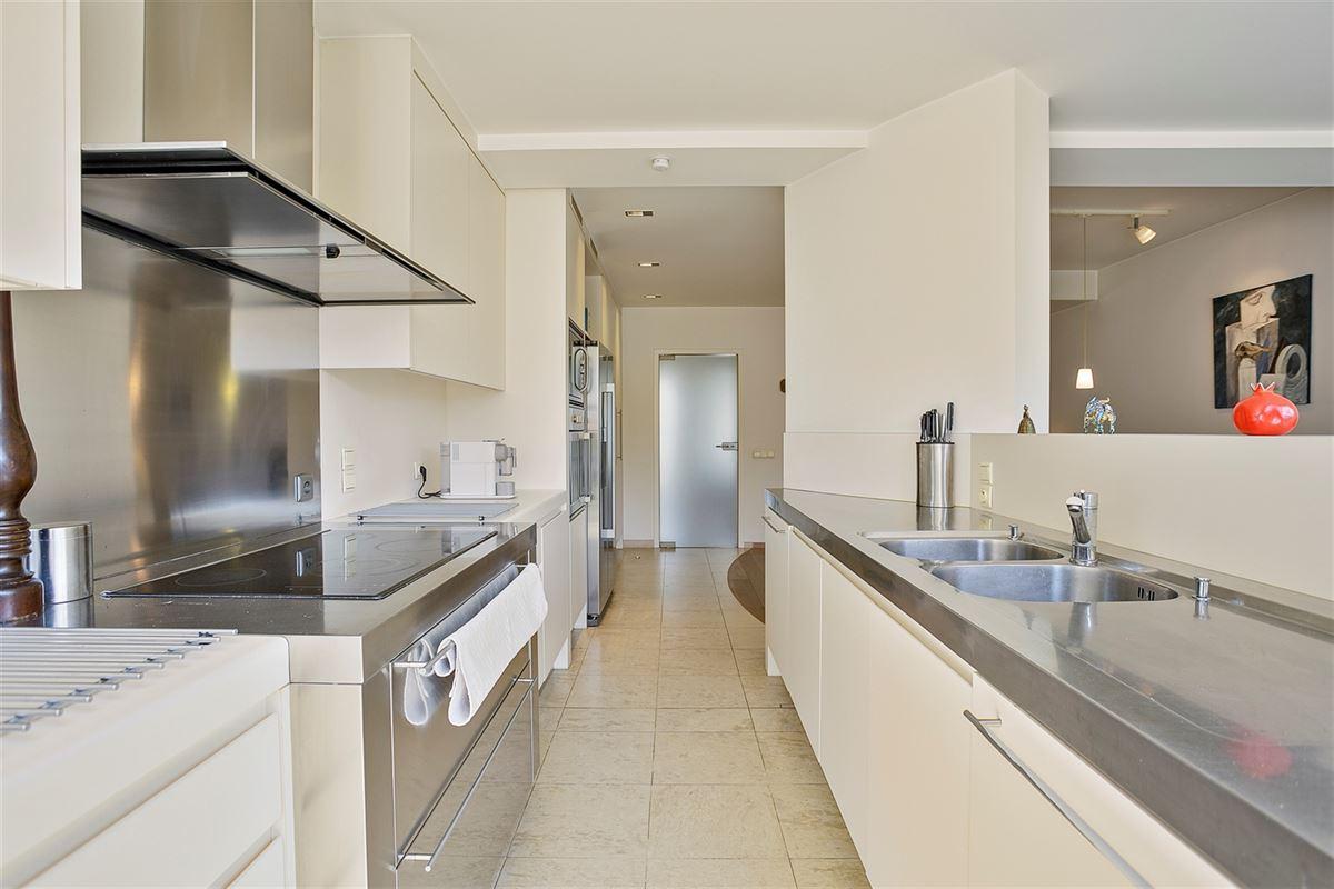 Foto 7 : charmant huis te 2610 WILRIJK (België) - Prijs € 685.000