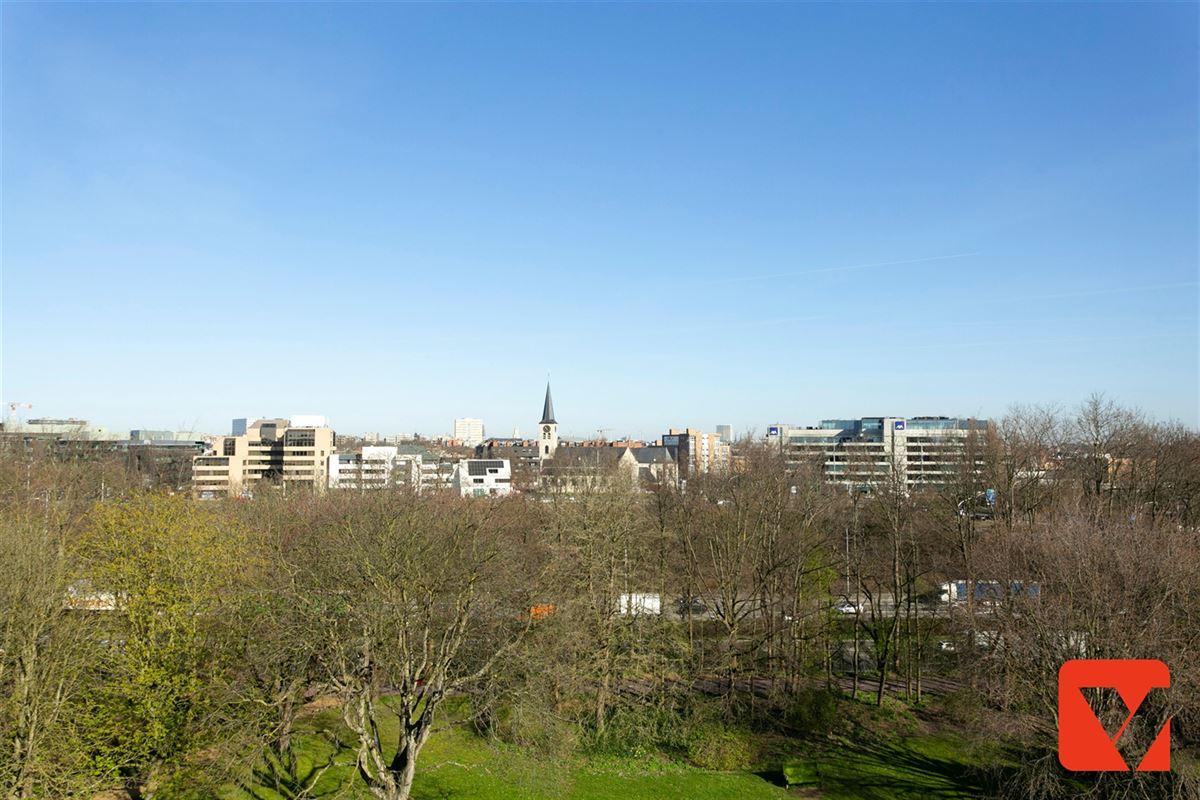 Foto 19 : Appartement te 2600 BERCHEM (België) - Prijs € 289.000