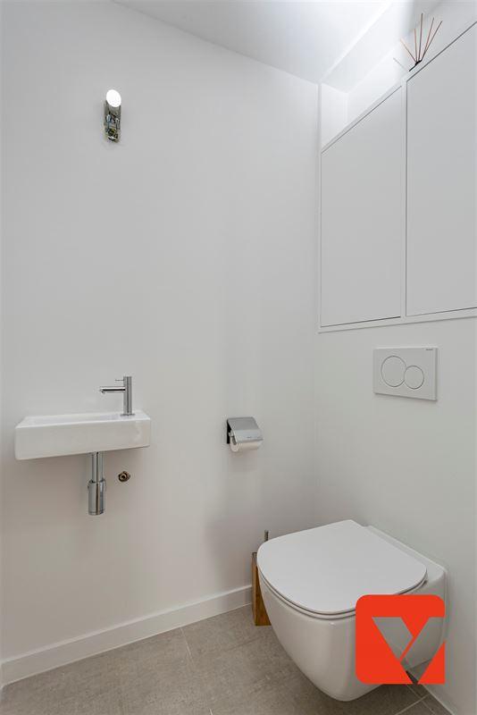 Foto 20 : Appartement te 2600 BERCHEM (België) - Prijs € 289.000