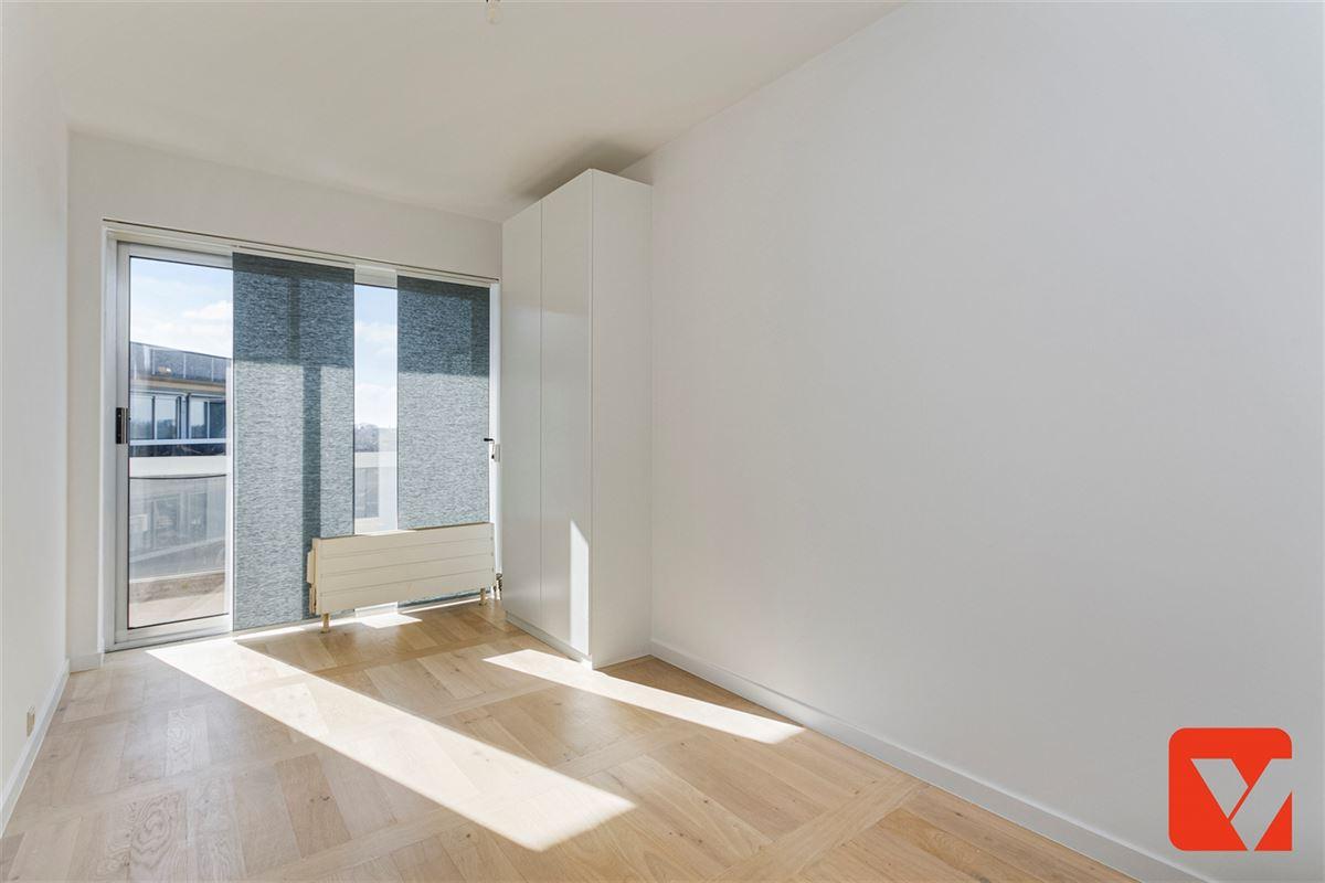 Foto 16 : Appartement te 2600 BERCHEM (België) - Prijs € 289.000