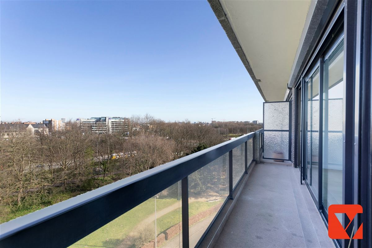 Foto 9 : Appartement te 2600 BERCHEM (België) - Prijs € 289.000