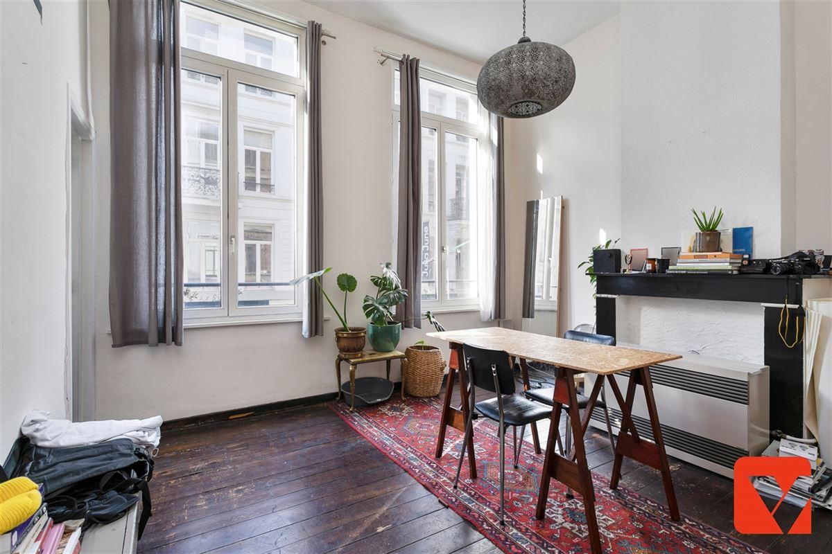 Foto 12 : Appartementsgebouw te 2000 ANTWERPEN (België) - Prijs € 1.550.000