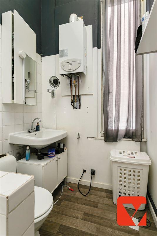 Foto 11 : Appartementsgebouw te 2000 ANTWERPEN (België) - Prijs € 1.550.000