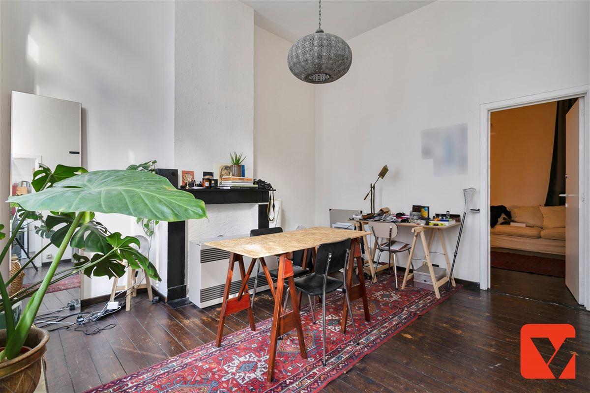 Foto 13 : Appartementsgebouw te 2000 ANTWERPEN (België) - Prijs € 1.550.000
