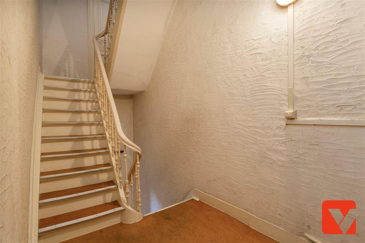 Foto 15 : Appartementsgebouw te 2000 ANTWERPEN (België) - Prijs € 1.550.000
