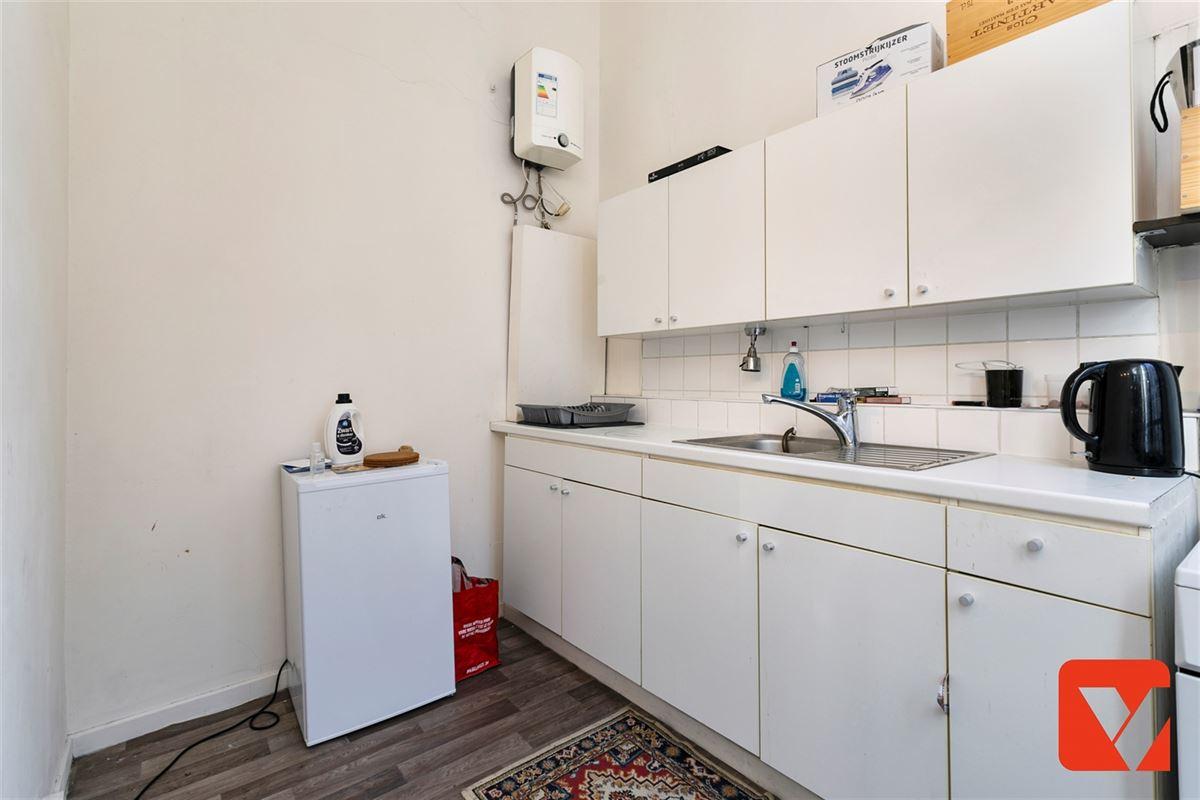 Foto 14 : Appartementsgebouw te 2000 ANTWERPEN (België) - Prijs € 1.550.000