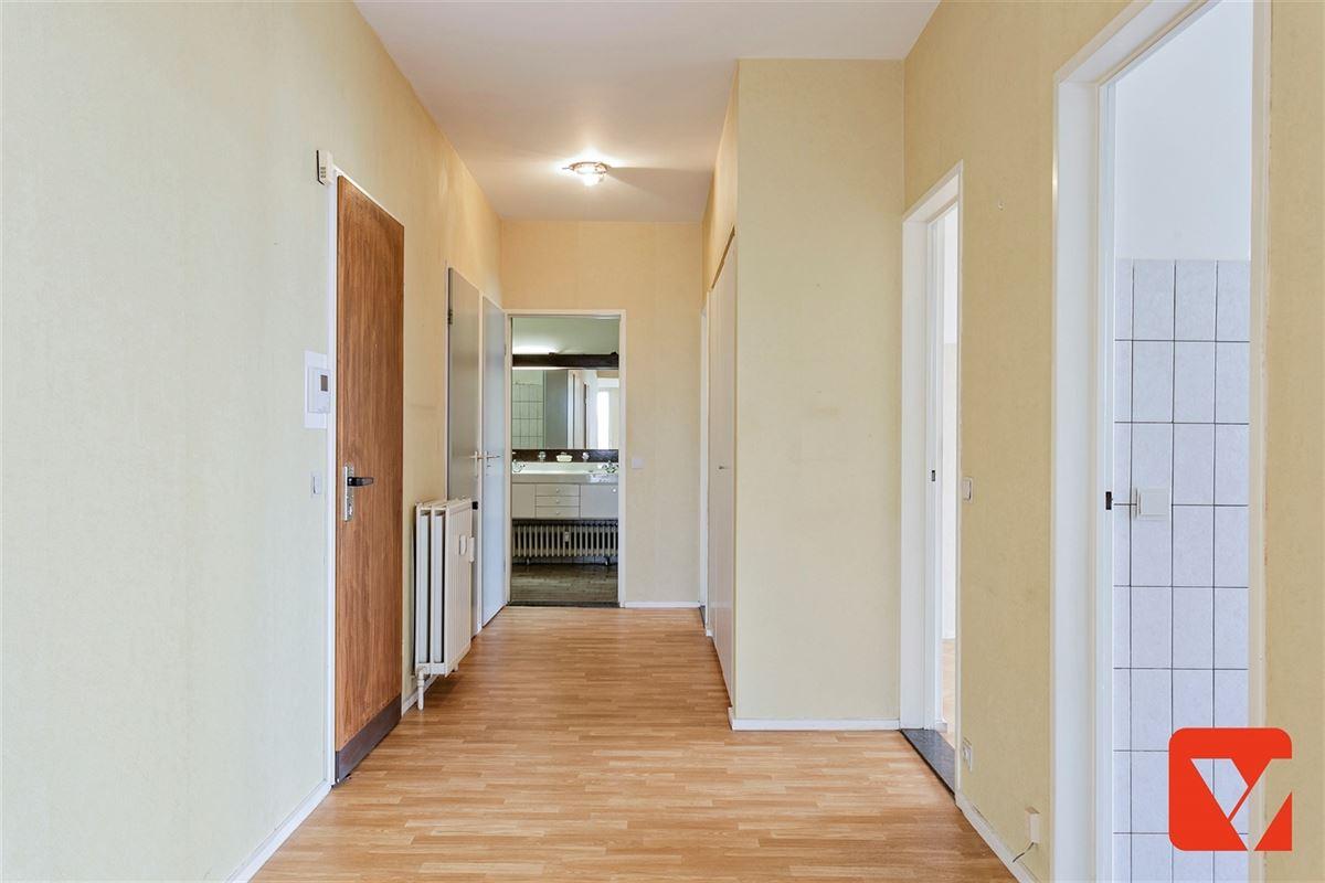 Foto 3 : Appartement te 2600 BERCHEM (België) - Prijs € 269.000
