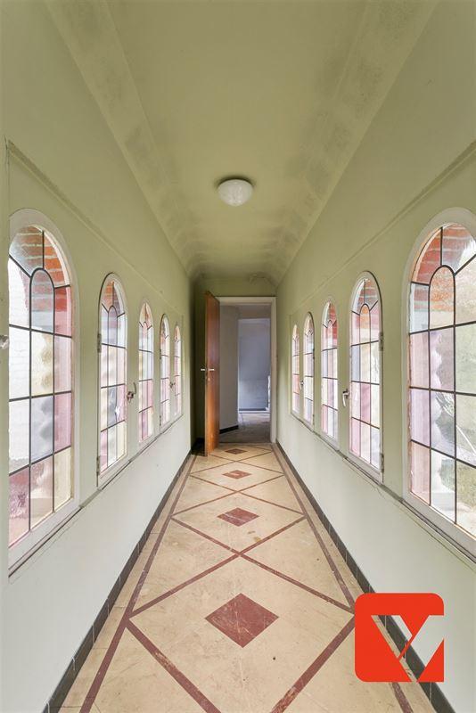 Foto 23 : Villa te 2900 SCHOTEN (België) - Prijs € 795.000