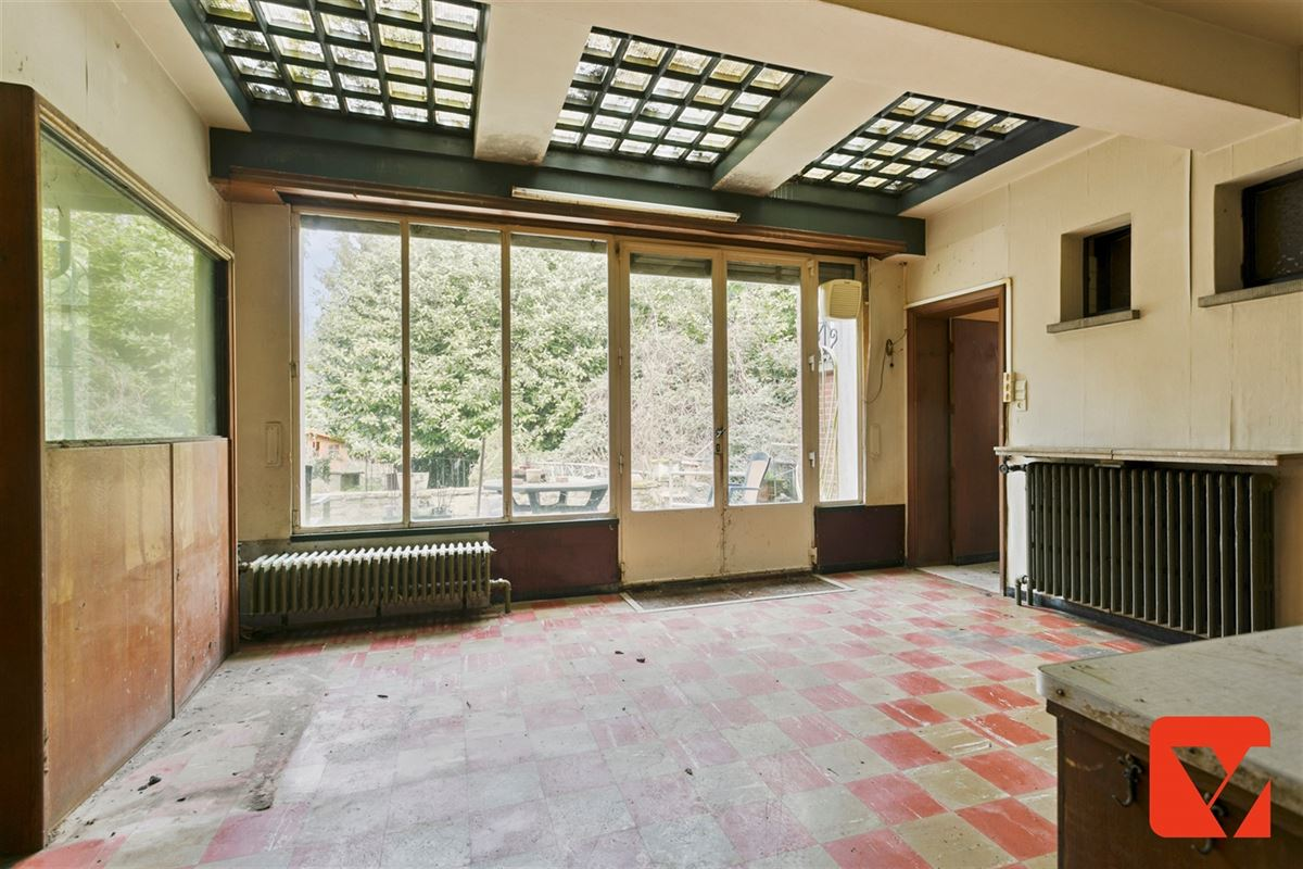 Foto 14 : Villa te 2900 SCHOTEN (België) - Prijs € 795.000