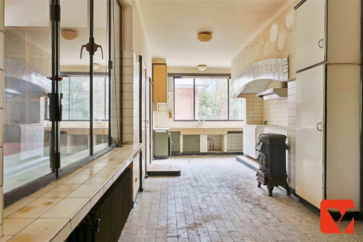 Foto 13 : Villa te 2900 SCHOTEN (België) - Prijs € 795.000