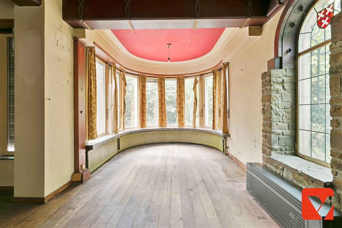 Foto 11 : Villa te 2900 SCHOTEN (België) - Prijs € 795.000