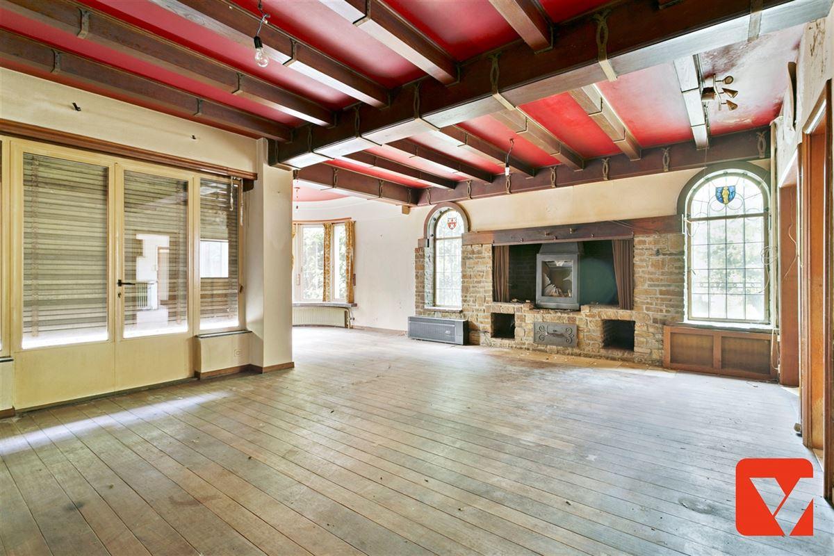 Foto 10 : Villa te 2900 SCHOTEN (België) - Prijs € 795.000