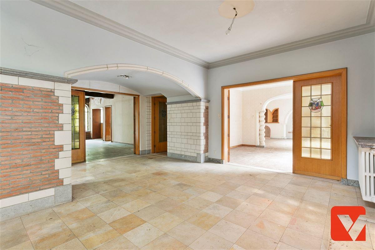 Foto 6 : Villa te 2900 SCHOTEN (België) - Prijs € 795.000