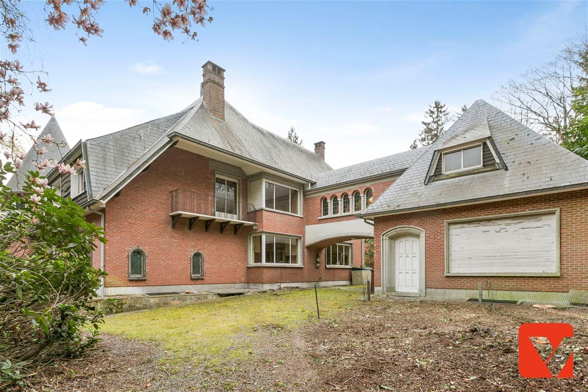 Foto 2 : Villa te 2900 SCHOTEN (België) - Prijs € 795.000