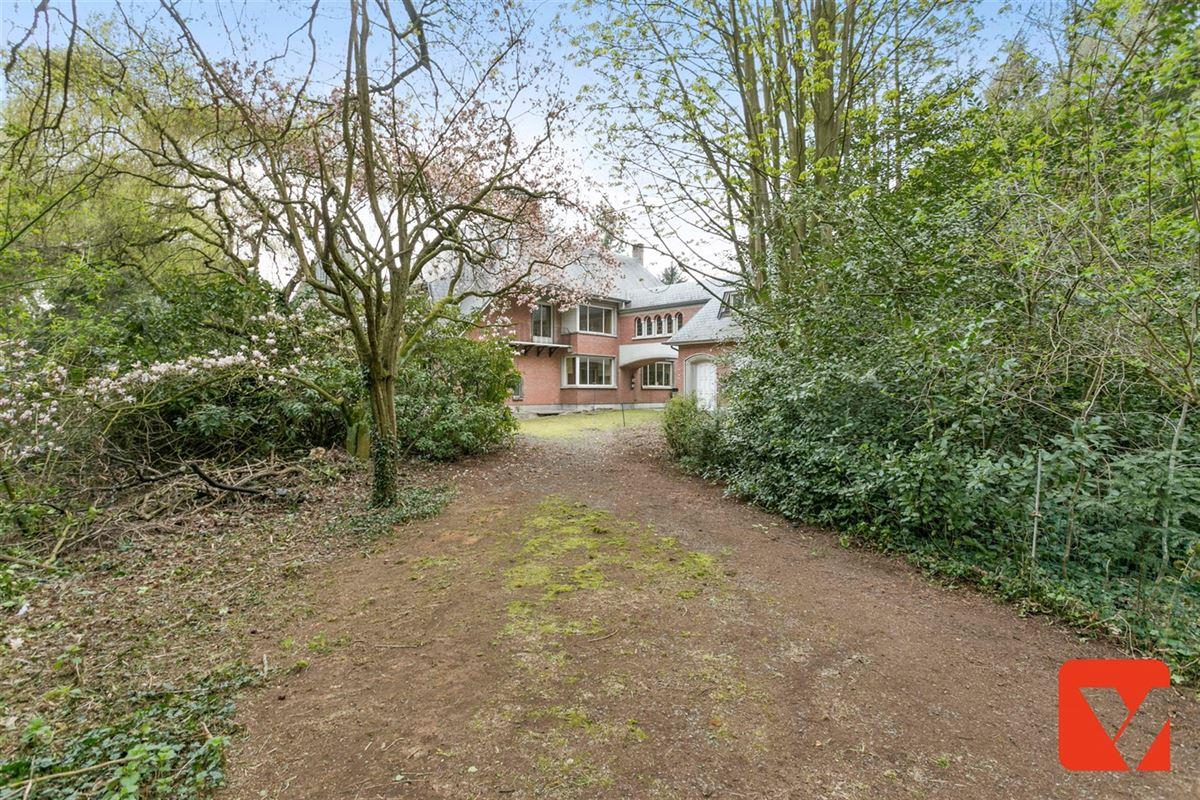 Foto 1 : Villa te 2900 SCHOTEN (België) - Prijs € 795.000