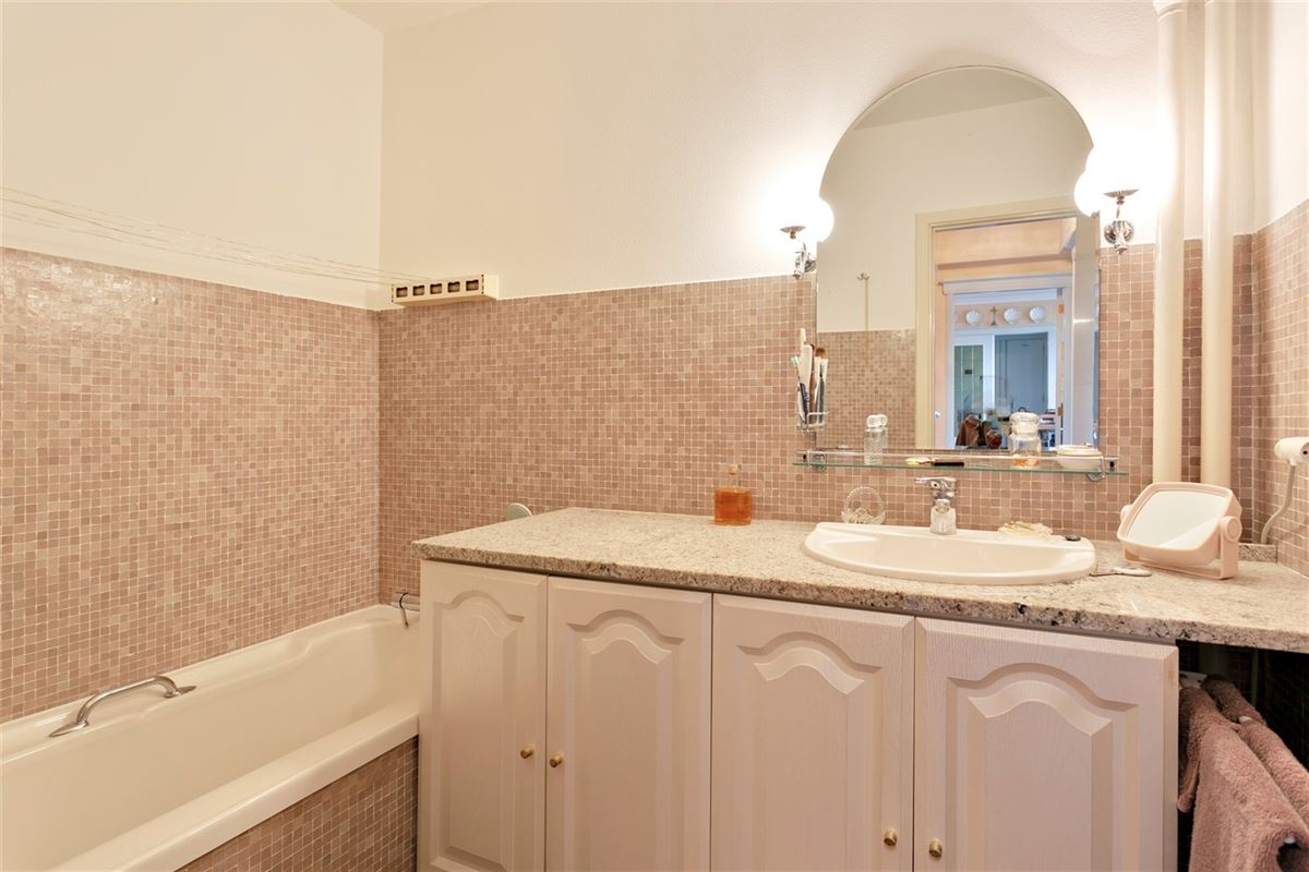 Foto 9 : Appartement te 2600 BERCHEM (België) - Prijs € 229.000