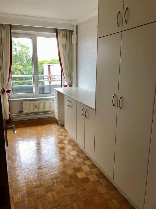 Foto 7 : Appartement te 2600 BERCHEM (België) - Prijs € 200.000