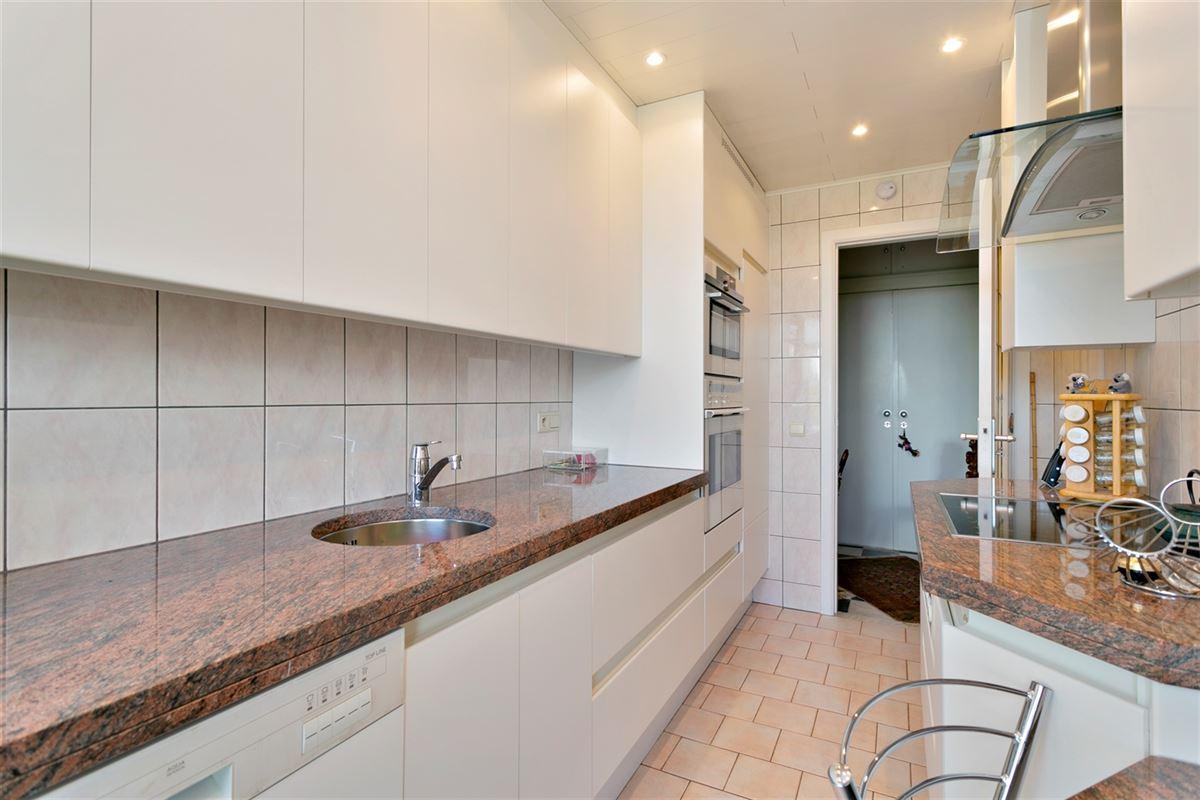 Foto 3 : Appartement te 2600 BERCHEM (België) - Prijs € 200.000