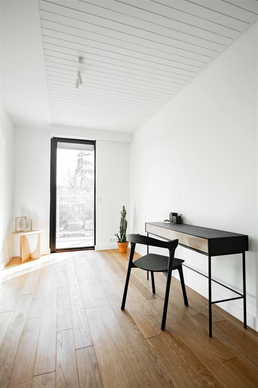 Foto 11 : Appartement te 2600 BERCHEM (België) - Prijs € 292.000
