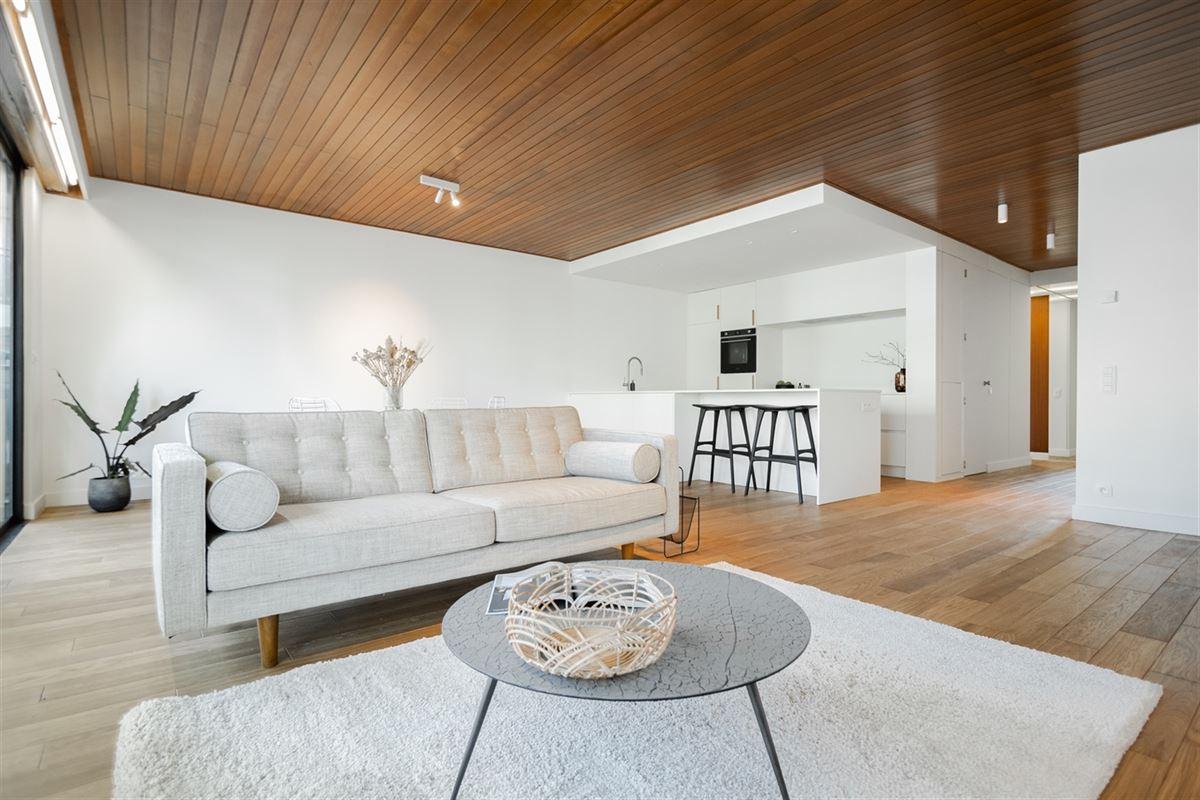 Foto 6 : Appartement te 2600 BERCHEM (België) - Prijs € 292.000