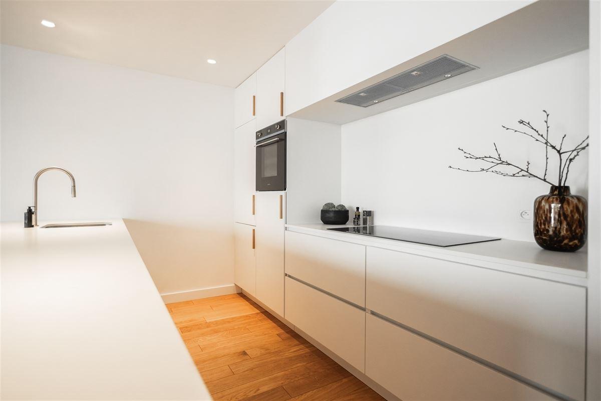Foto 4 : Appartement te 2600 BERCHEM (België) - Prijs € 292.000