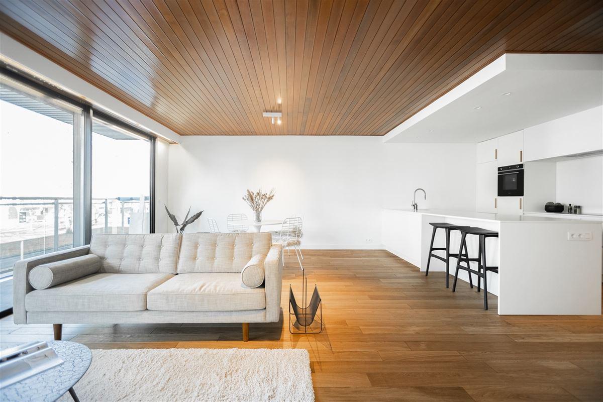 Foto 1 : Appartement te 2600 BERCHEM (België) - Prijs € 292.000