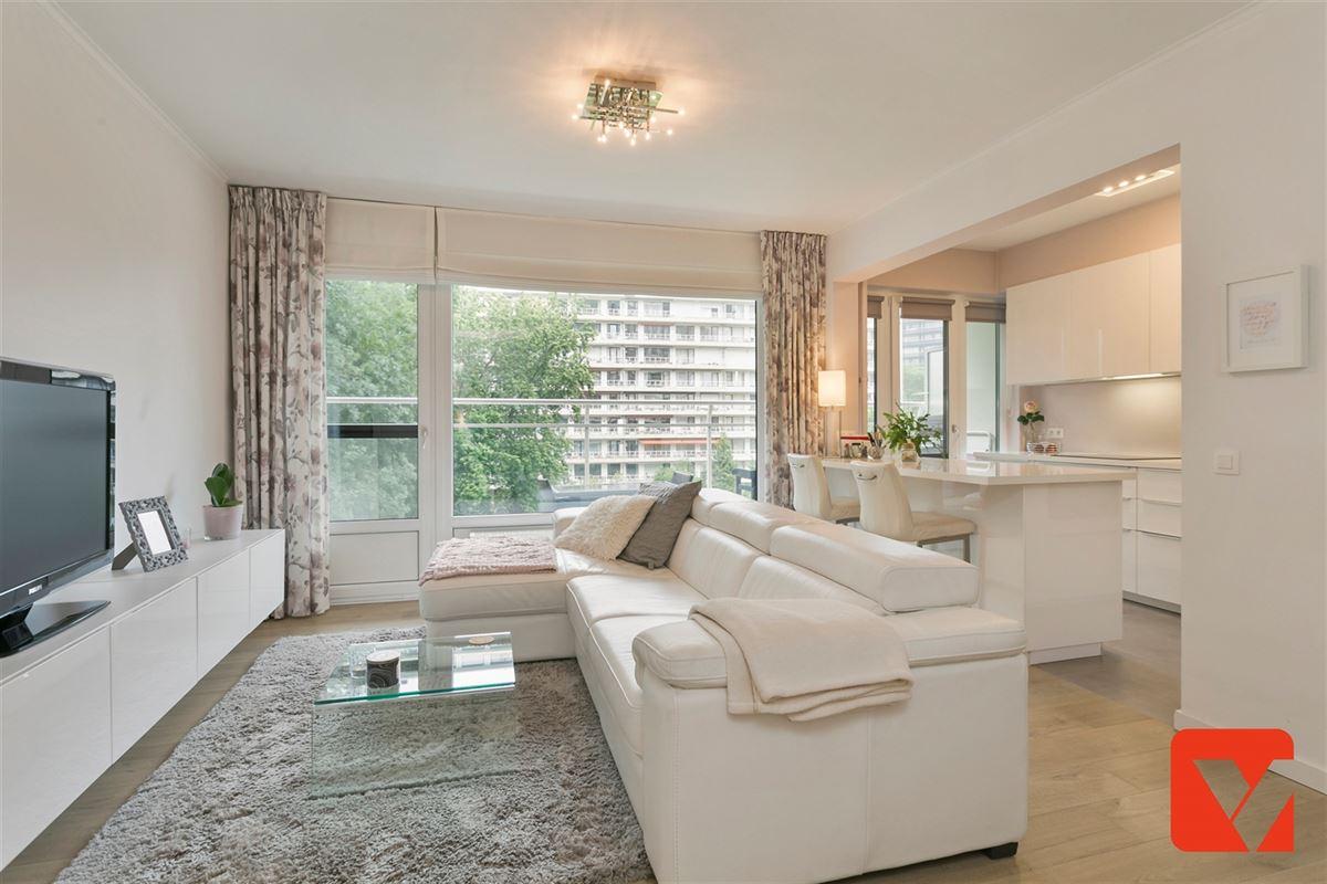 Foto 5 : Appartement te 2600 BERCHEM (België) - Prijs € 229.000