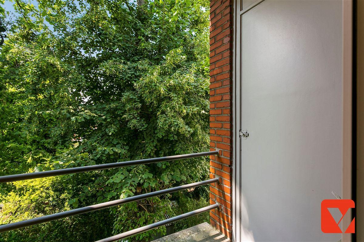 Foto 14 : Appartement te 2600 BERCHEM (België) - Prijs € 215.000