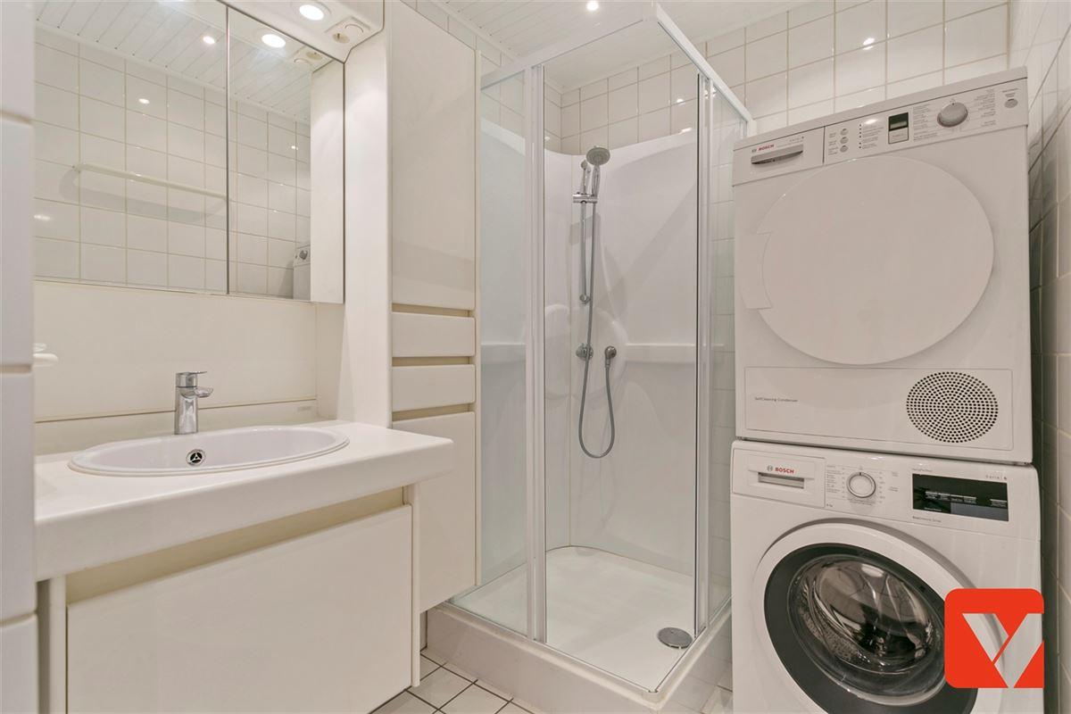 Foto 11 : Appartement te 2600 BERCHEM (België) - Prijs € 215.000