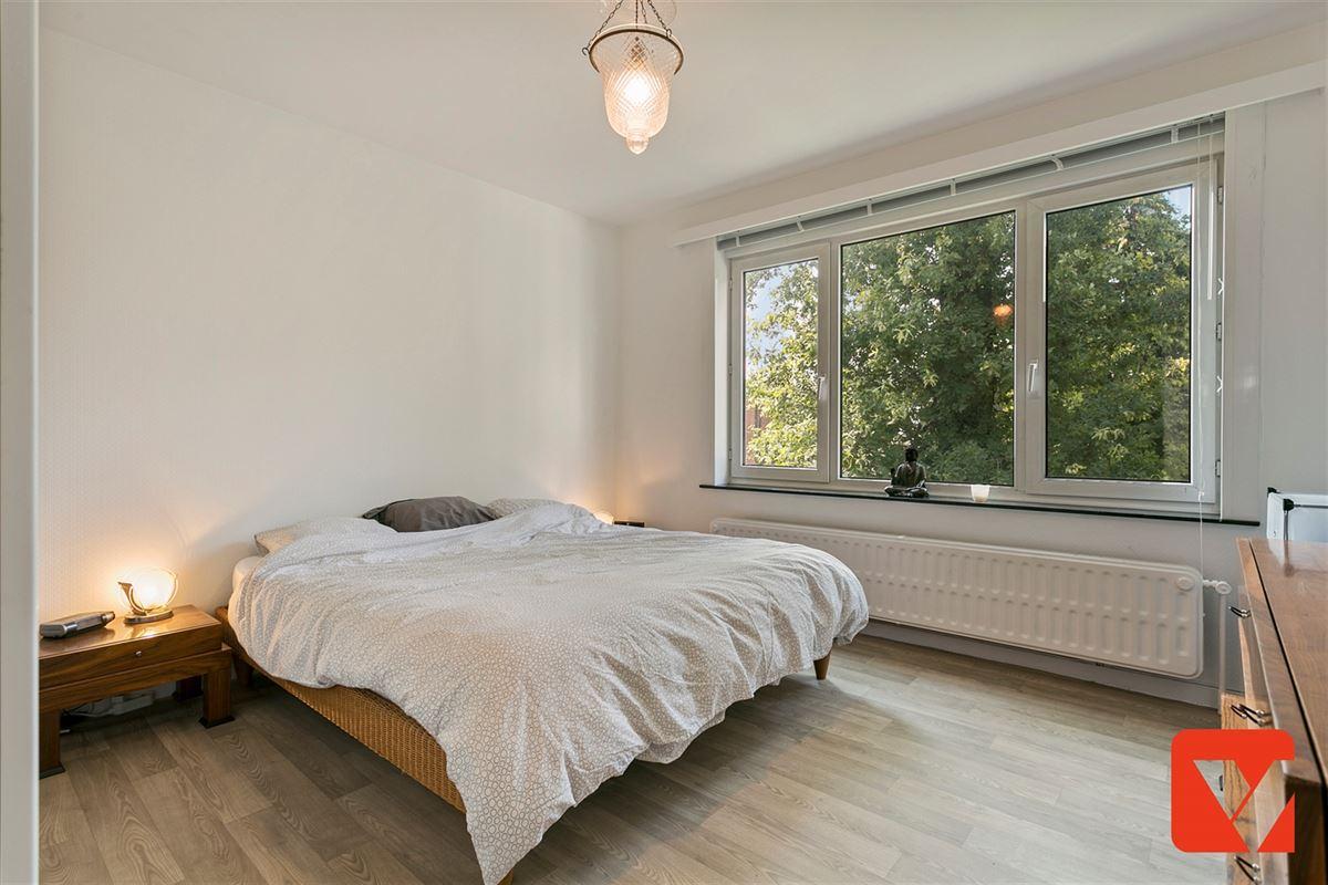 Foto 9 : Appartement te 2600 BERCHEM (België) - Prijs € 215.000