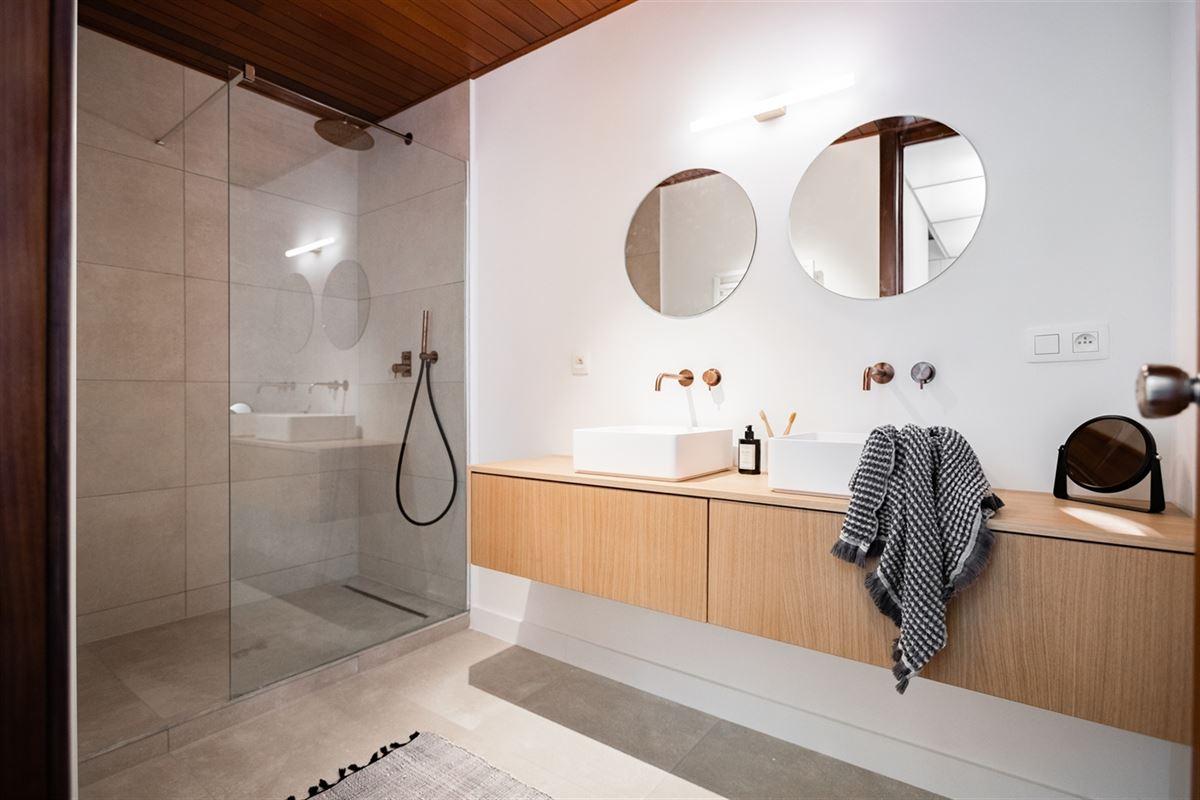 Foto 9 : Appartement te 2600 BERCHEM (België) - Prijs € 299.000