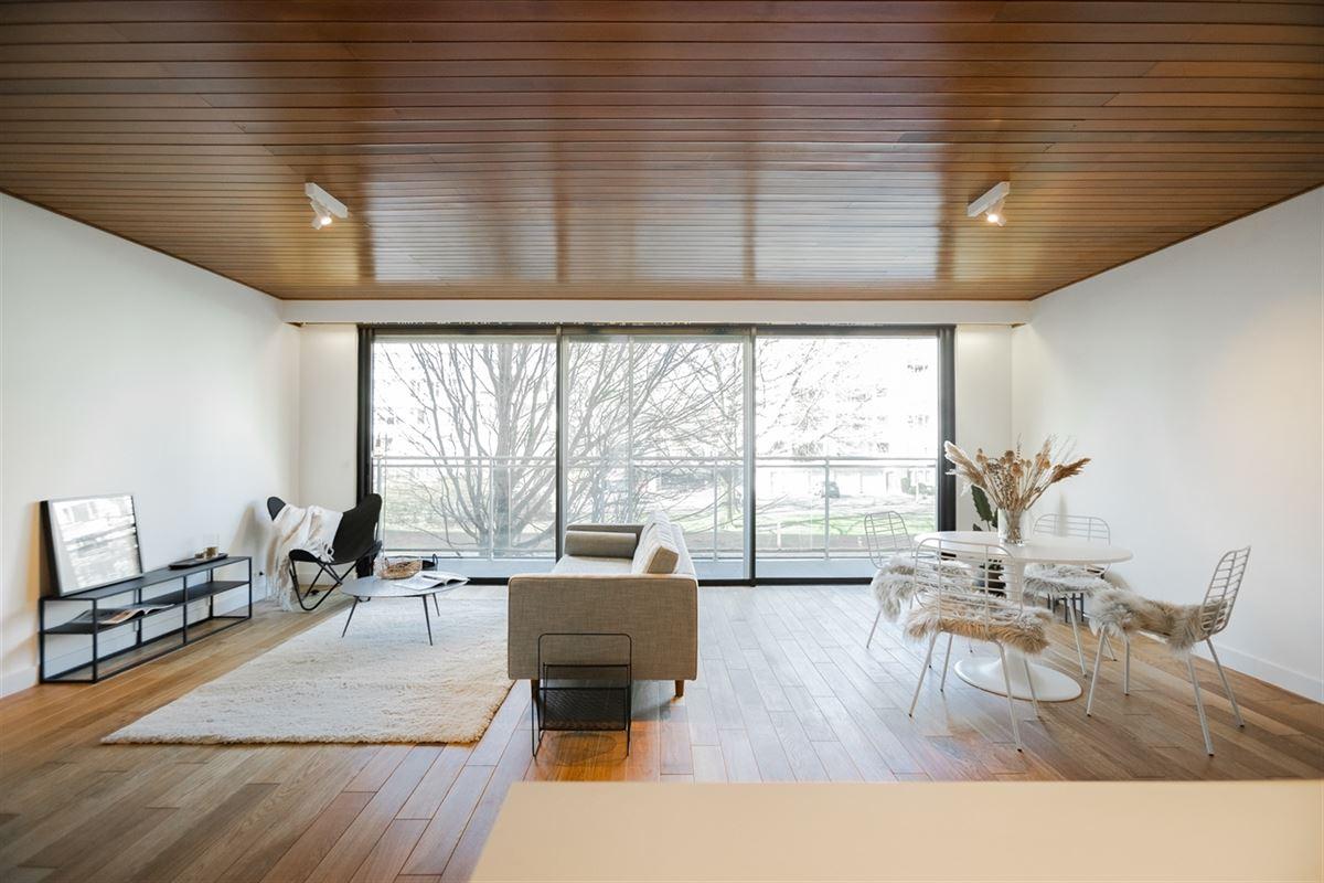 Foto 3 : Appartement te 2600 BERCHEM (België) - Prijs € 299.000