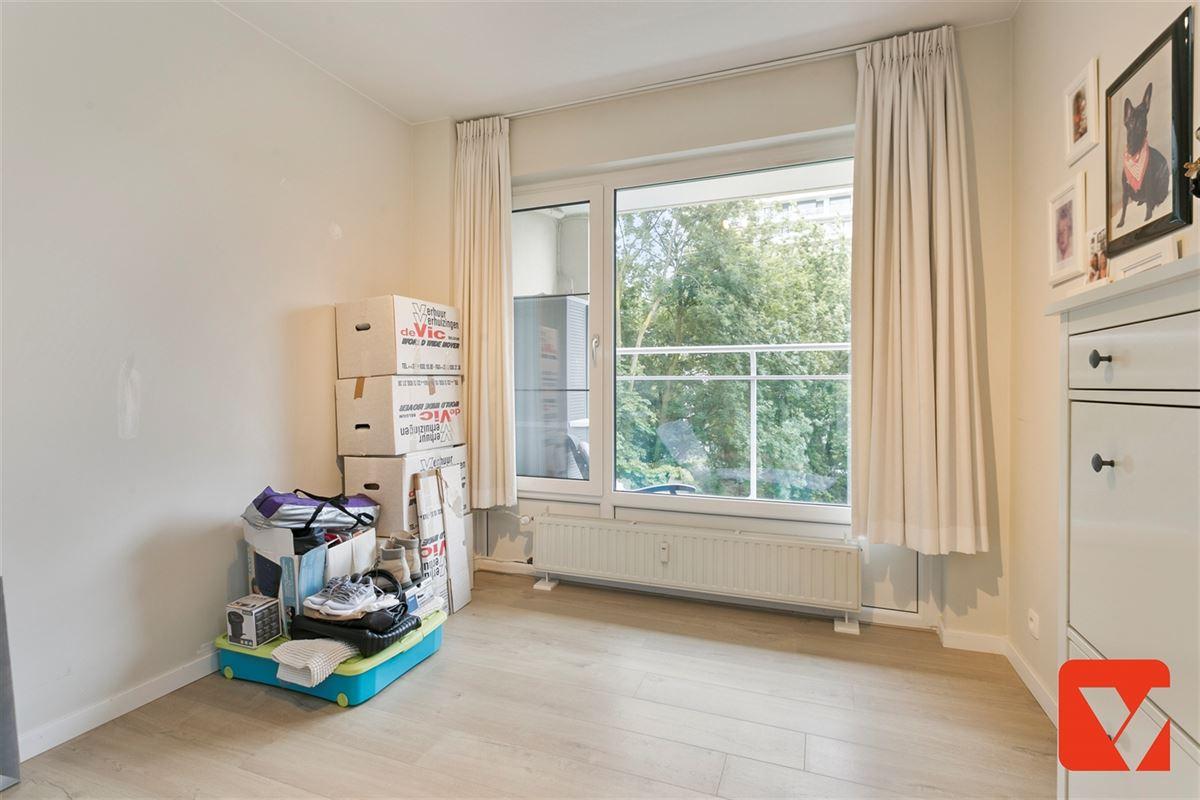 Foto 12 : Appartement te 2600 BERCHEM (België) - Prijs € 229.000