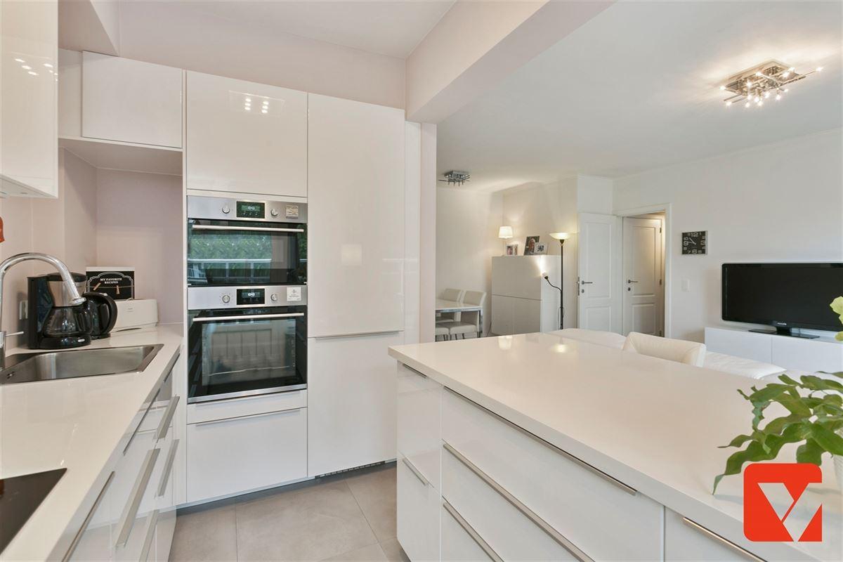 Foto 7 : Appartement te 2600 BERCHEM (België) - Prijs € 229.000