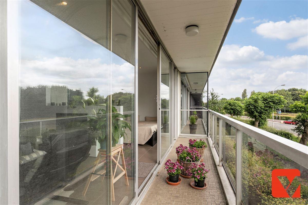 Foto 10 : Studio(s) te 2600 BERCHEM (België) - Prijs € 145.000