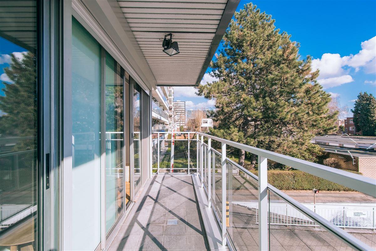 Foto 12 : Appartement te 2600 BERCHEM (België) - Prijs € 292.000