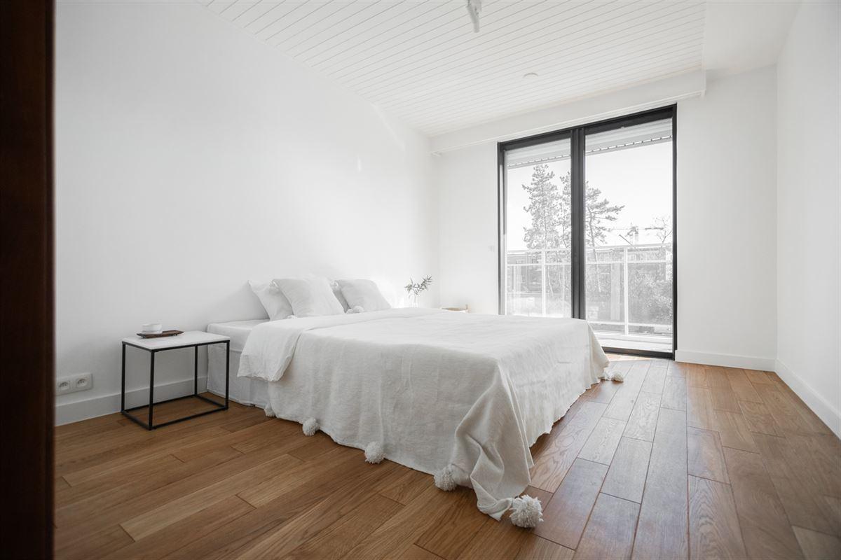 Foto 10 : Appartement te 2600 BERCHEM (België) - Prijs € 292.000