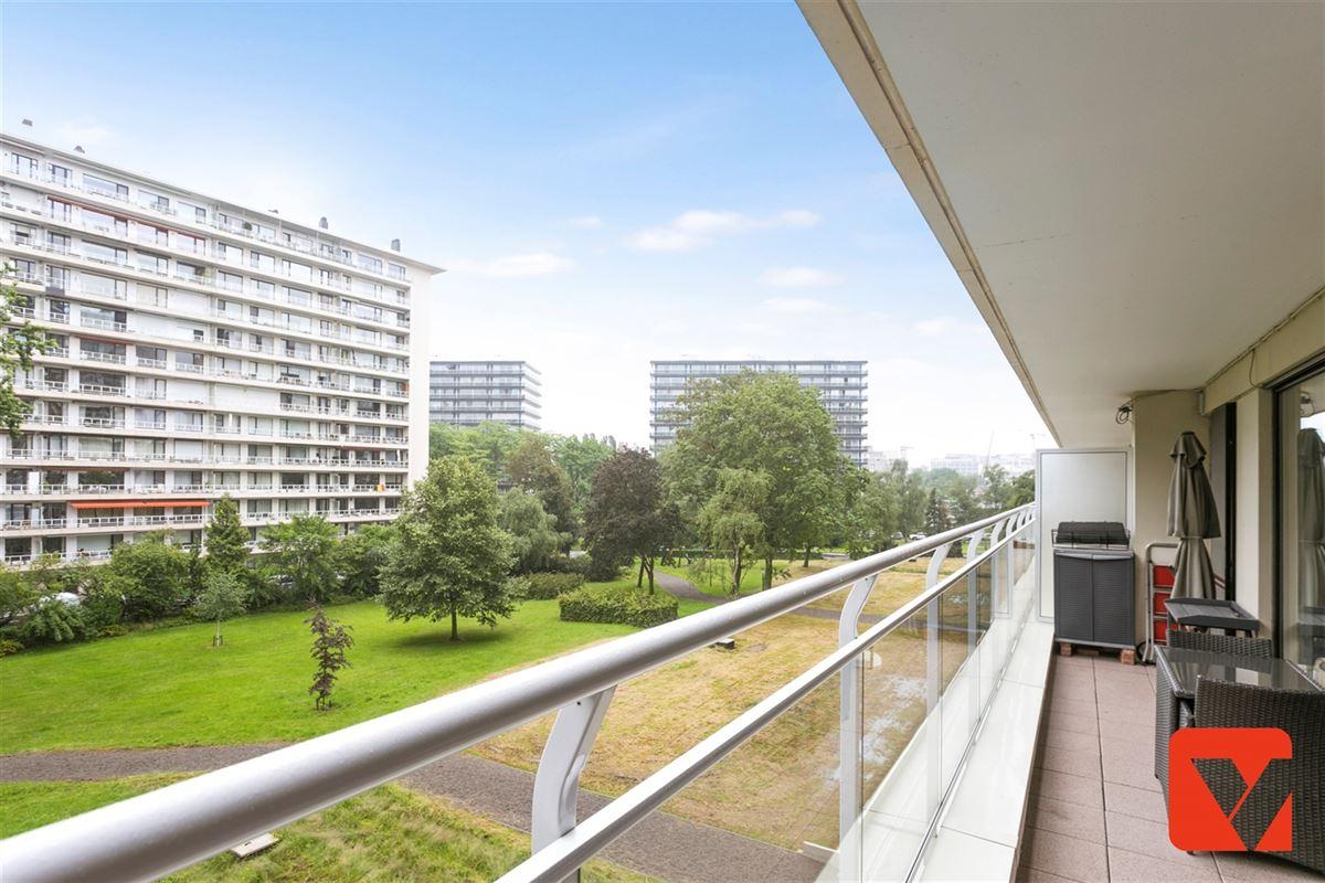 Foto 14 : Appartement te 2600 BERCHEM (België) - Prijs € 229.000