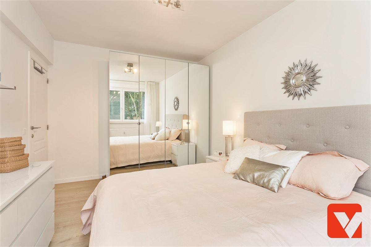 Foto 8 : Appartement te 2600 BERCHEM (België) - Prijs € 229.000