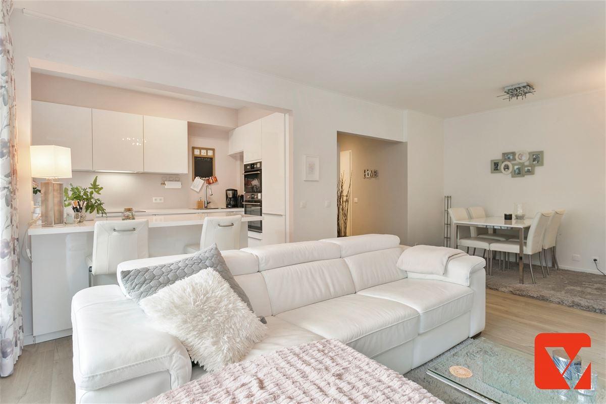 Foto 3 : Appartement te 2600 BERCHEM (België) - Prijs € 229.000