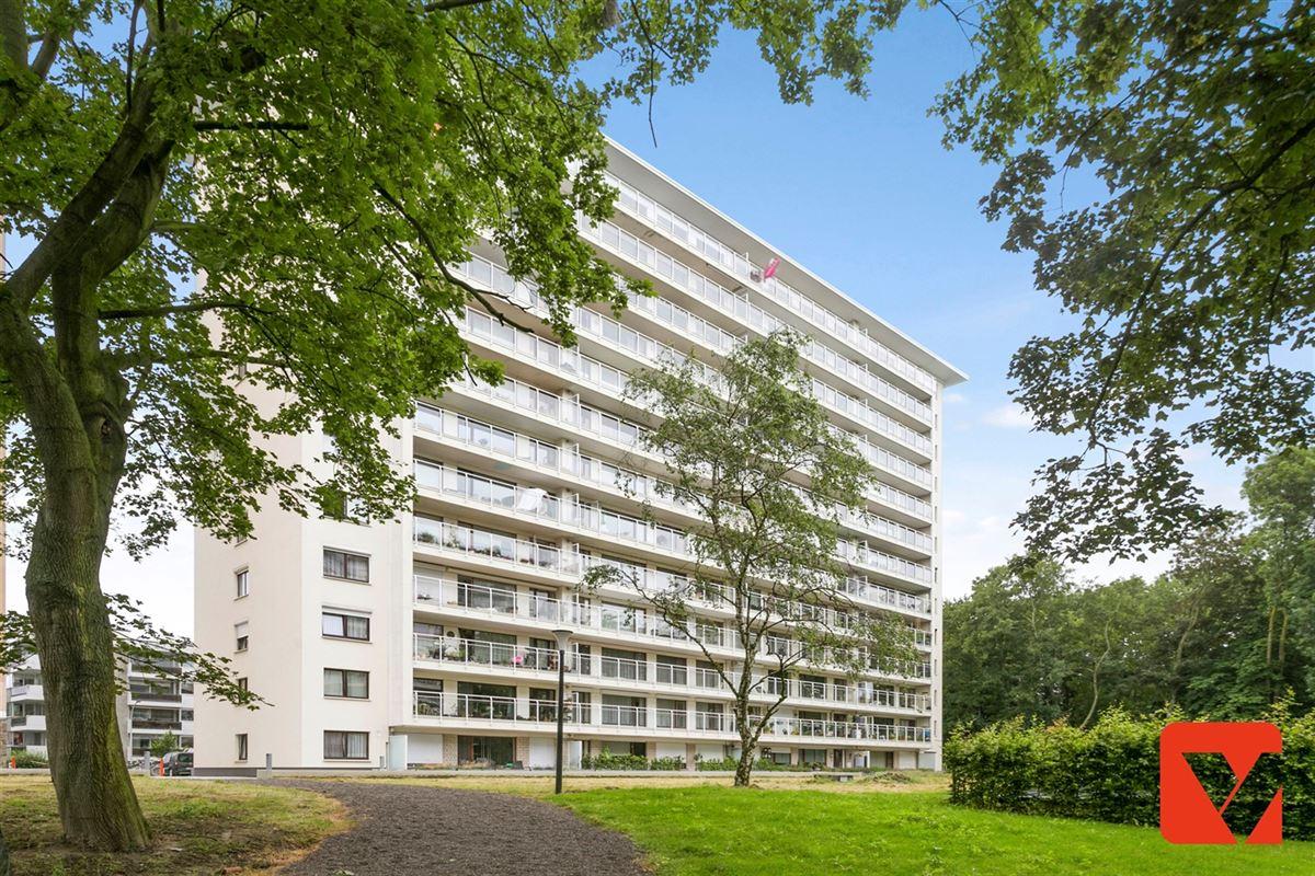 Foto 2 : Appartement te 2600 BERCHEM (België) - Prijs € 229.000