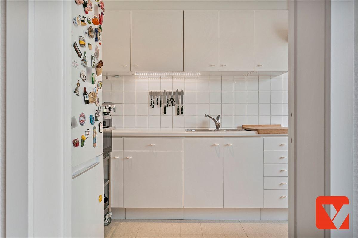 Foto 8 : Appartement te 2600 BERCHEM (België) - Prijs € 215.000